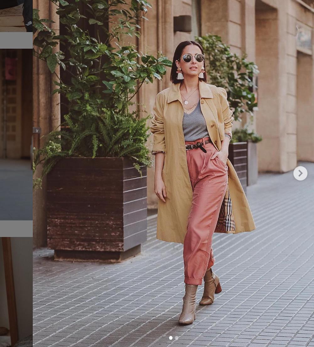 look-primavera-2019-13