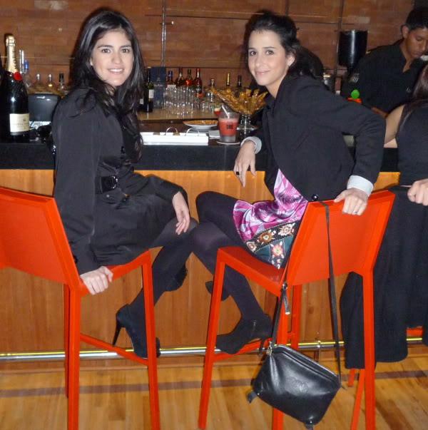RestauranteLima27Junio20104