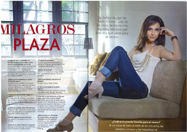 RevistaCARAS-1