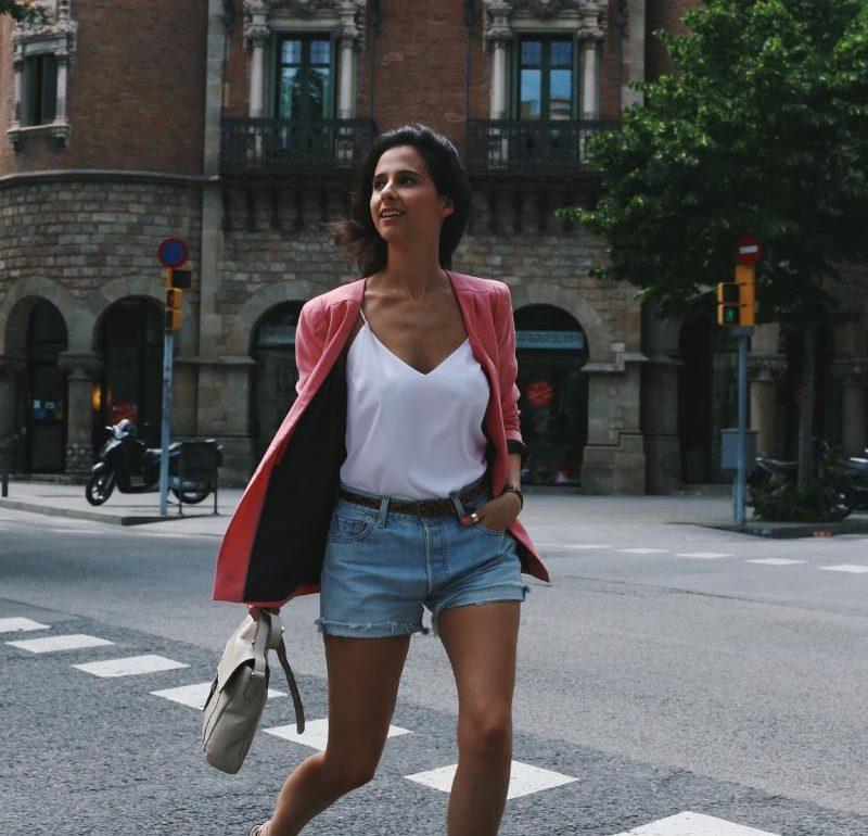 ideas-look-verano