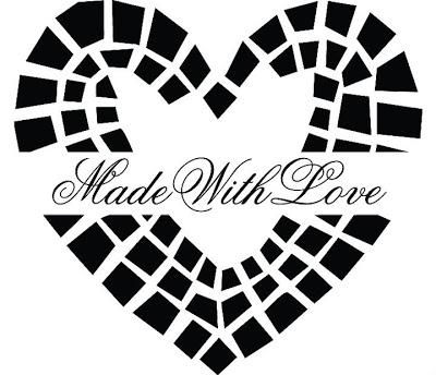 madewiithlove