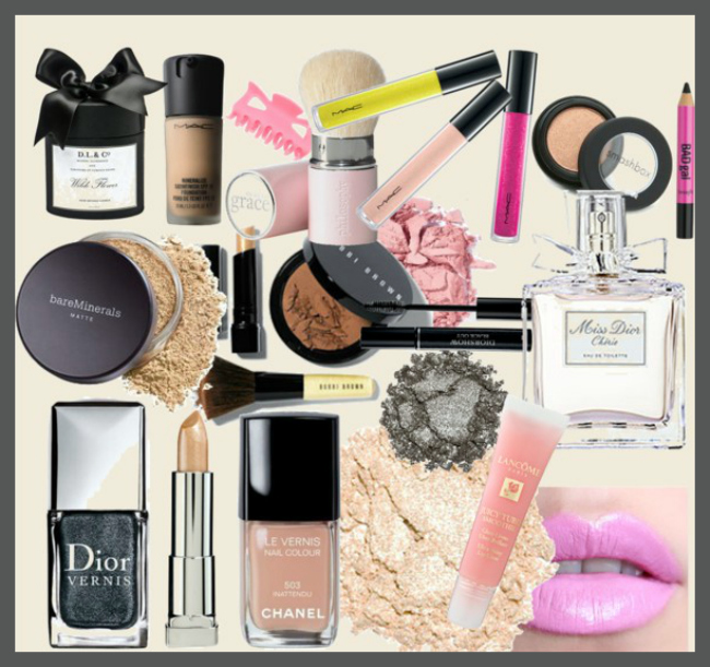 make-up-tips