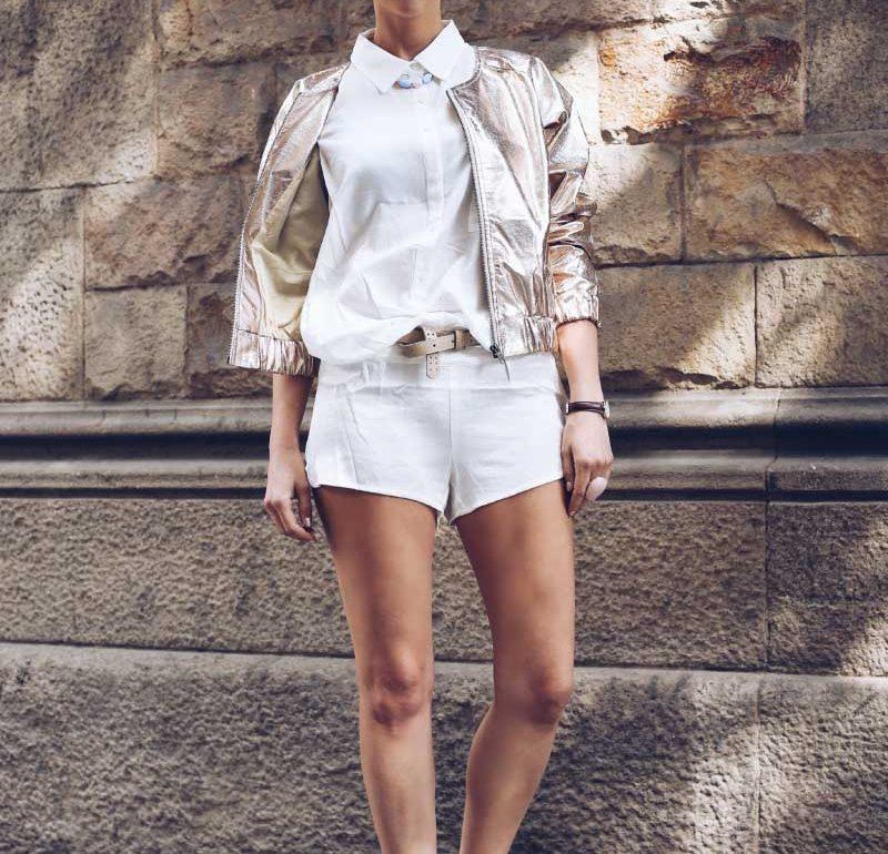 shorts-blancos-milagros-plaza-style-in-lima-blogs-peru-barcelona-sudamerica