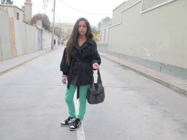 styleinlima132