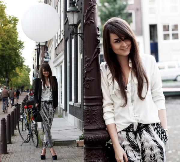 stylescrapbookpantsmonocromatic