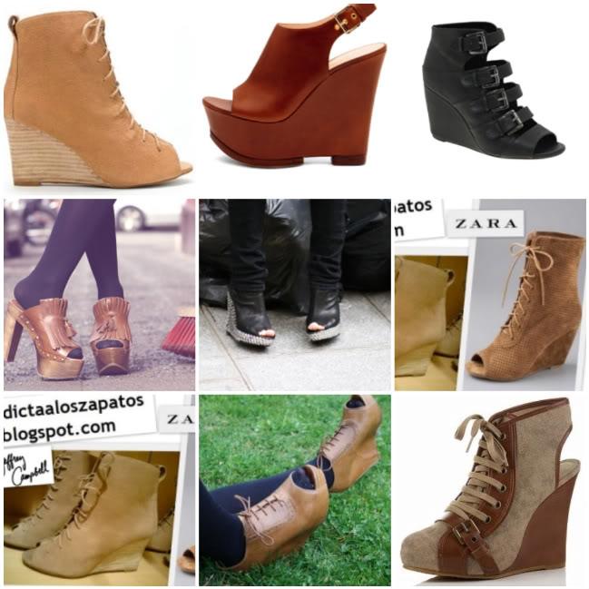 zapatos11-1